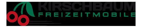 Kirschbaum Freizeitmobile
