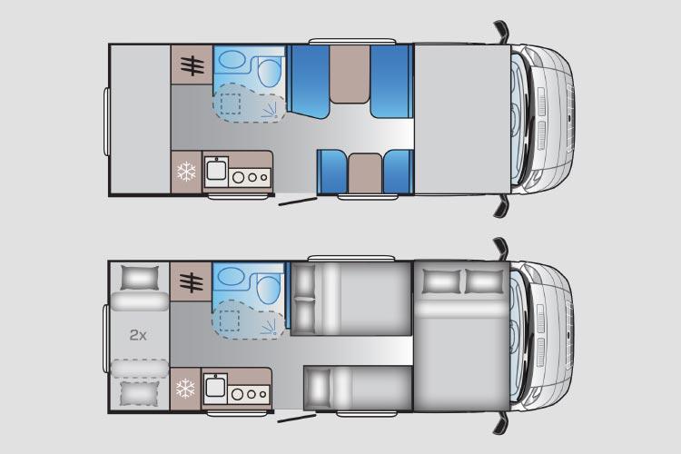 a-serie-750x500-1