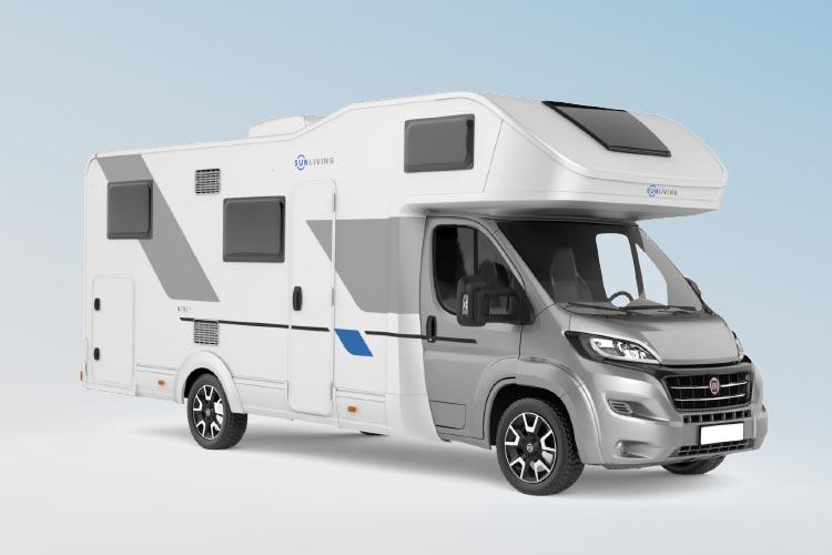 a-serie-750x500-2