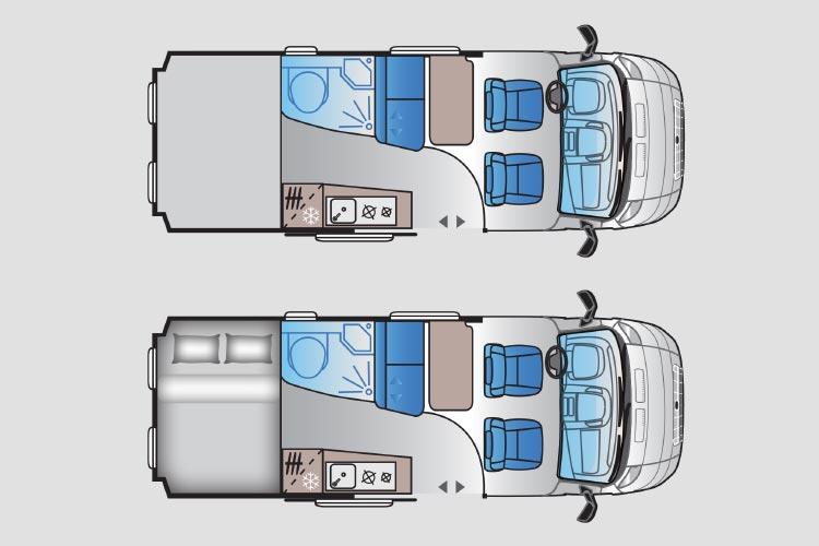v-serie-750x500-1