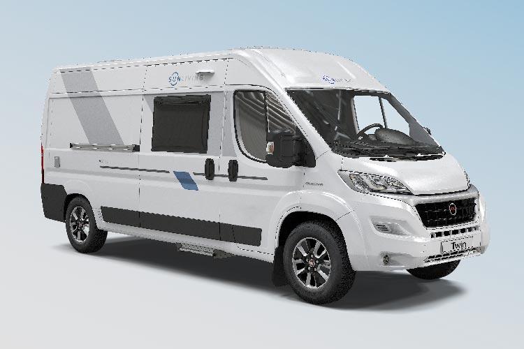 v-serie-750x500-2